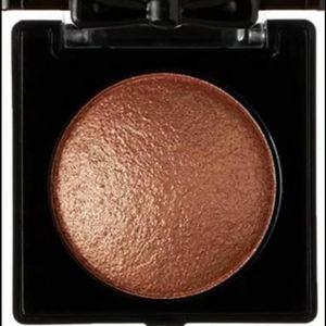 💐 3/$15 NYX Baked Eye Shadow Ambrosia BSH33